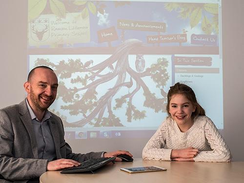 Rawdon-Littlemoor-Primary-School-website2